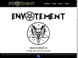 Envoutement.eu, le blog des sciences occultes