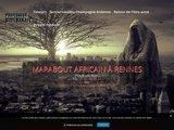 Voyant africain à Rennes en Bretagne