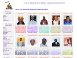 Consulter un voyant médium africain