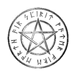 annuaire voyance et des sciences occultes